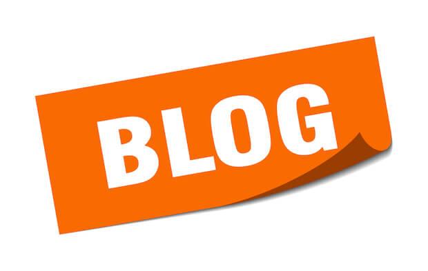 blog of tips?