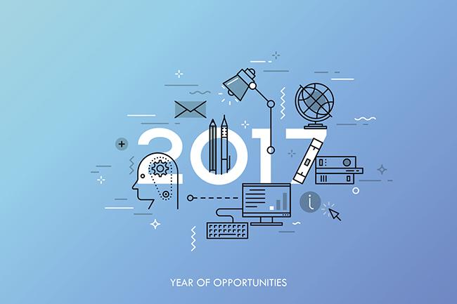 Waarom je in 2018 juist moet bloggen
