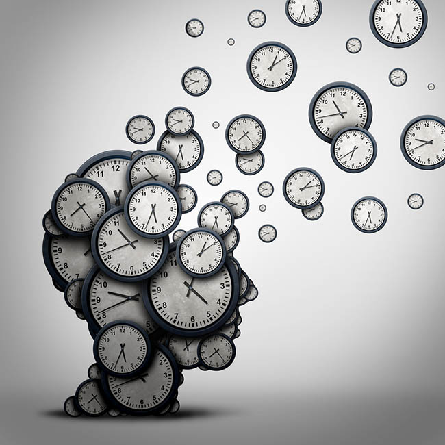 Geen tijd om te bloggen? Ik geef je 8 redenen waarom dat onzin is.