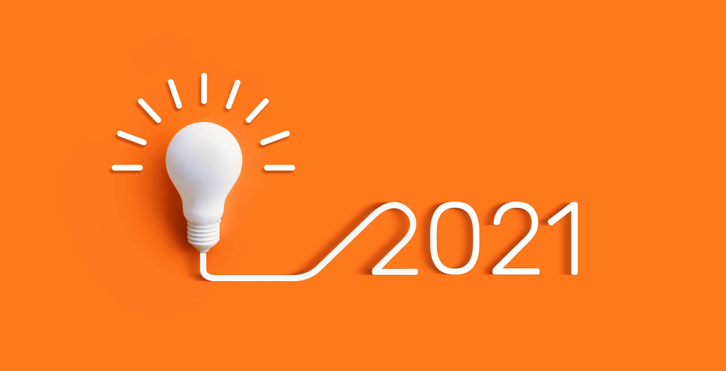waarom bloggen in 2021